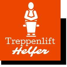 Antrag Auf Zuschuss Für Einen Treppenlift Der Treppenlift Helfer